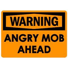 angy-mob-sign