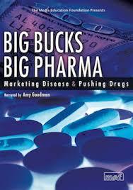 big-pharma