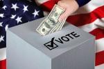 campaign-money