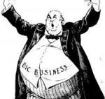big-business