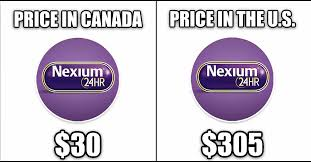 cheap-canadian-drugs