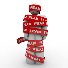 fear 2.jpg