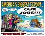jobs-export