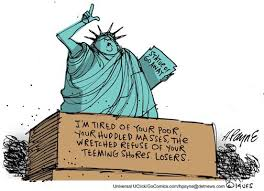 liberty-cartoon