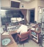 local-radio