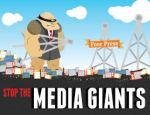 media-giants