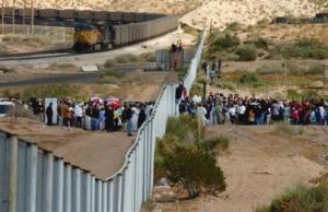 mexicans-at-border