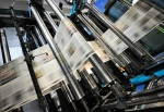 newspaper-presses