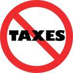 no-taxes