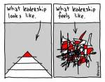 leadership-cartoon