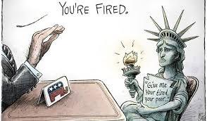 liberty-two