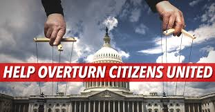 citizensunited