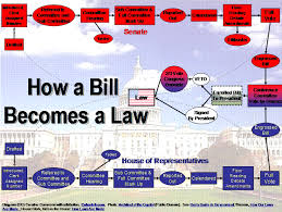how bill becomes law.jpg