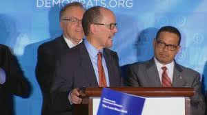 Perez; and Ellison