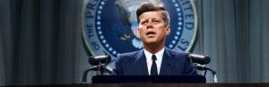 John_F_Kennedy-H
