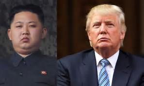 trump and kim.jpg