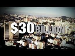 30 billion.jpg