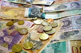 citizens united money