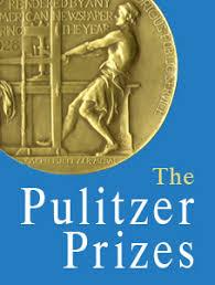 pulitzer prize.jpg