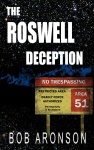 Roswell Deception cover merged 2